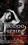 Voodoo Burning
