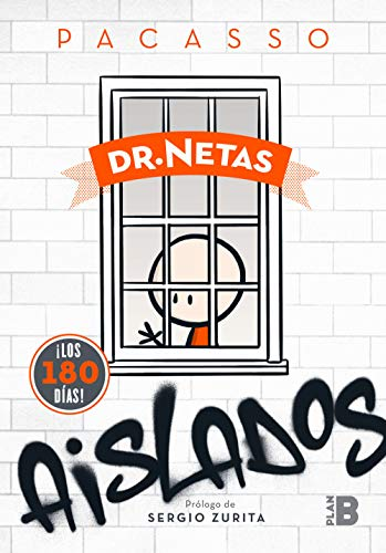 Aislados (versión extendida) (Spanish Edition)