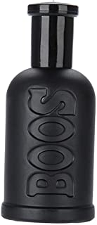 Perfume de Colonia para Hombres Fragancias Frescas para Hombres de Larga Duración Spray para Caballeros Maduros Traje d...