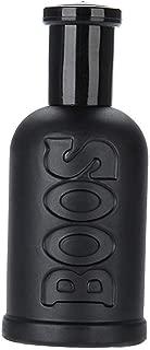 Hombres Colonia Perfume - Fragancias frescas Maduro