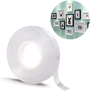 FOCUS PRODUCT 3M Double Sided Self Adhesive, High Bonding, High Performance