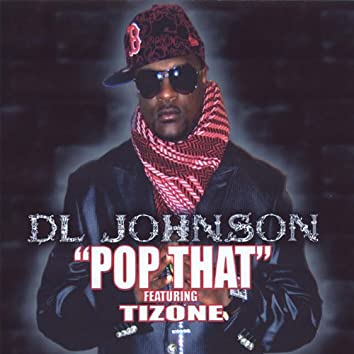 Pop That Feat. Tizone