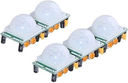 1.760/Pro Pack Scott 5856/slim Fold serviettes 1/plis pour distributeur de serviettes mod/èle 6904
