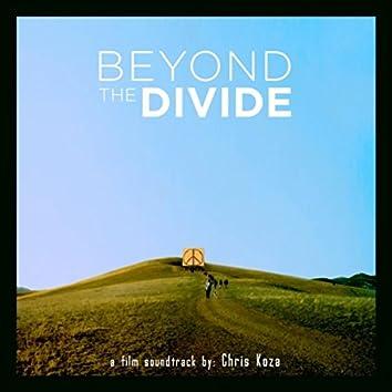 Beyond the Divide (Film Soundtrack)