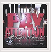 Vol. 2-Pay Attention