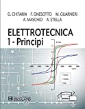 elettrotecnica 1 - principi