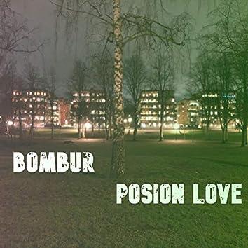 Posion Love