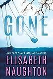 Gone (Deadly Secrets Book 2)