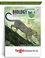 NEET UG Absolute Biology Book   Vol 1   NEET 2021 Book for Medical Exam   Chapterwise MCQs with Solutions   Biology Study Material with Previous Year Question Paper