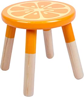 Best wooden childs chair Reviews