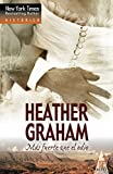 Más fuerte que el odio (Historica (top Novel))