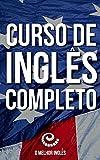 Curso de Inglês Completo: O Melhor Inglês