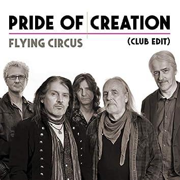 Pride of Creation (Club Edit)