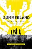 Image of Summerland
