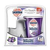 Sagrotan No Touch dispensador de jabón 1St