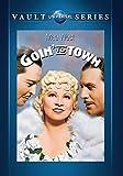 Goin' To Town [Edizione: Stati Uniti] [Italia] [DVD]