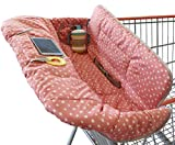 Grocery Cart Covers