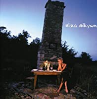 Hard Times in Babylon by ELIZA GILKYSON (2000-10-10)
