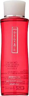 千福 美稲酒 かりなあん(化粧水) 120ml