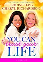 You Can Trust Your Life [DVD]