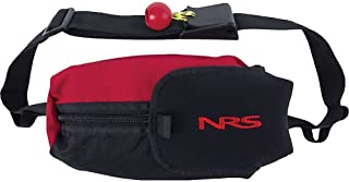 waist throw bag