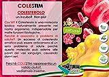 Zoom IMG-1 colestim riso rosso fermentato monocolina