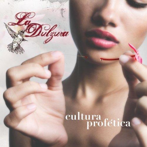 La Dulzura [The Sweetness]