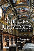 The Idea of a University: New Revised and Annotated Edition