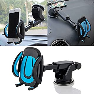 HYLong Car Accessories Mobile Phone Holder Mount Stand Soporte Movil Voiture Auto for Huawei P9 P8