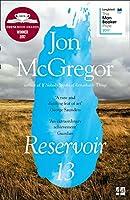 Reservoir 13: Winner of the 2017 Costa Novel Award