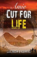 Amie Cut For Life: Amie in Africa