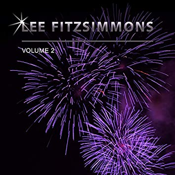 Lee Fitzsimmons, Vol. 2