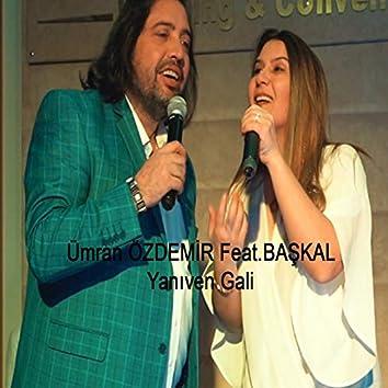 Yanıven Gali (feat. Başkal)