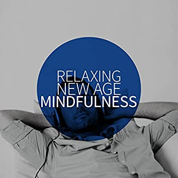 Relaxing New Age Mindfulness
