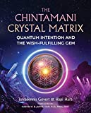 The Chintamani Crystal Matrix: Quantum Intention and the Wish-Fulfilling Gem (English Edition)