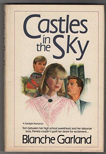 Castles in the Sky (Starlight Romances)