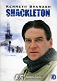 Shackleton (2pc) / (Rpkg) [DVD] [Region 1] [NTSC] [US Import]