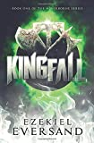 Kingfall (The Neverborne Series)