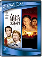 Anna and the King / Anna and the King of Siam