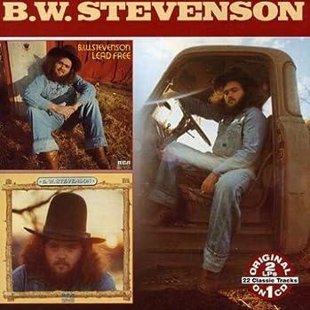 Lead Free/B.W Stevenson