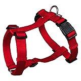 Zoom IMG-2 trixie premium cane h harness