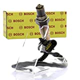 Bosch 0 258 006 046 Sonde Lambda