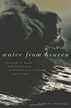 Best heaven and water Reviews