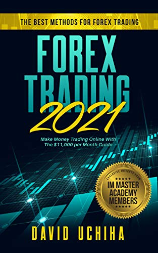forex trading for beginners 2021 nfl