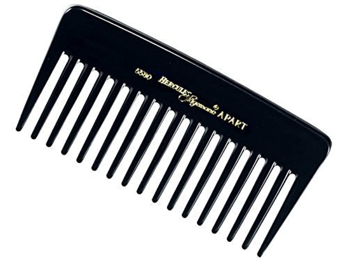 原告軍団割り当てるHercules Saegemann 5580 Beauty Styler Apart [並行輸入品]