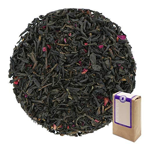China Rose - Schwarzer Tee lose Nr. 1388 von GAIWAN, 250 g