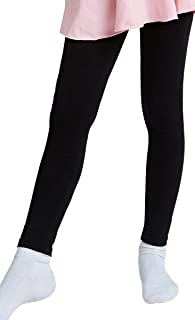 Girls Leggings