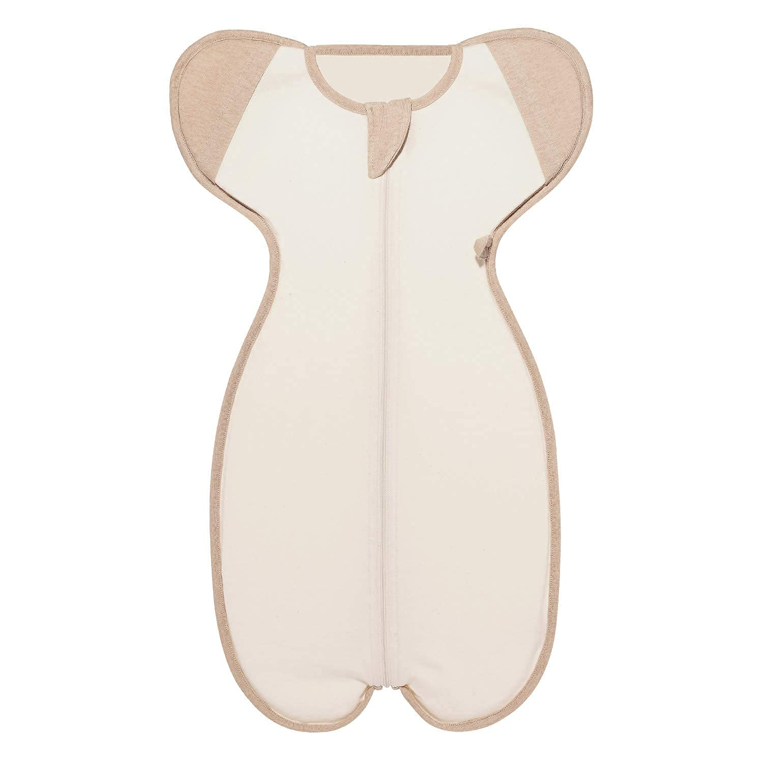 CCOCCOZAM Swaddle Organic We OFFer at cheap prices 100% Medium - Latest item lbs 19 Transition 13