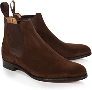 Cheaney Threadneedle Shoes