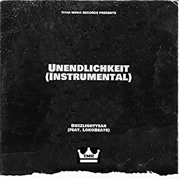 Unendlichkeit (feat. LokoBeats)